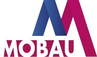 Mobau Schweiz AG